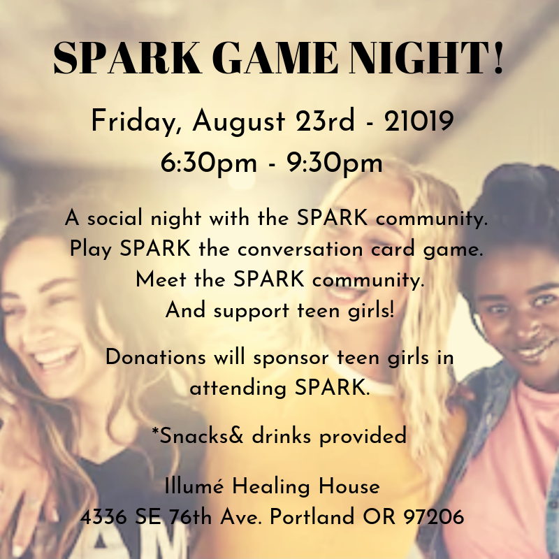SPARK GAME NIGHT! copy.png