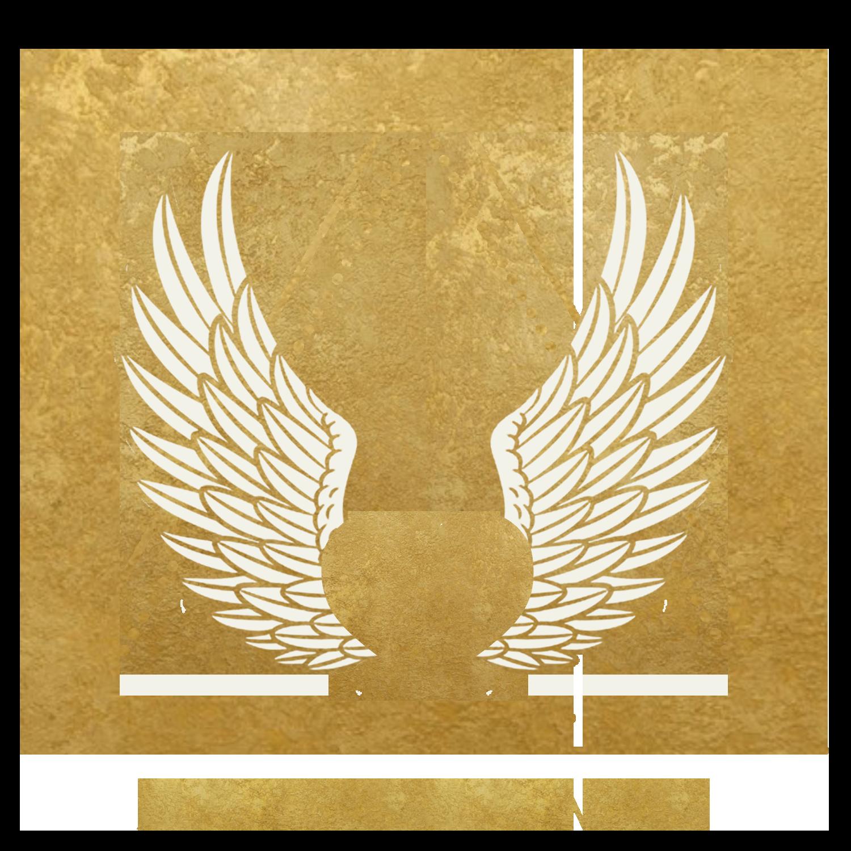 Amber Jane_v1.png