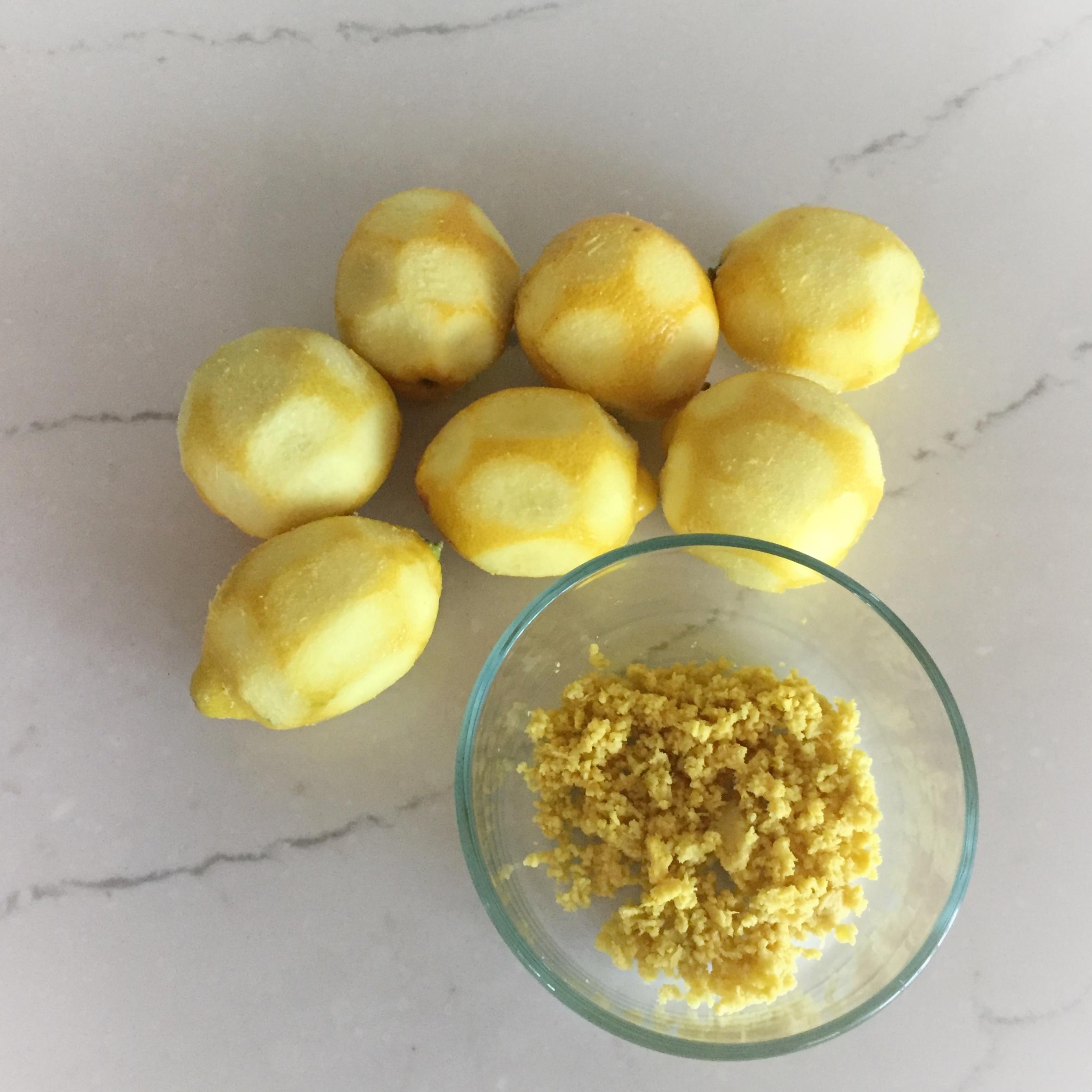 Zested Lemons.jpg