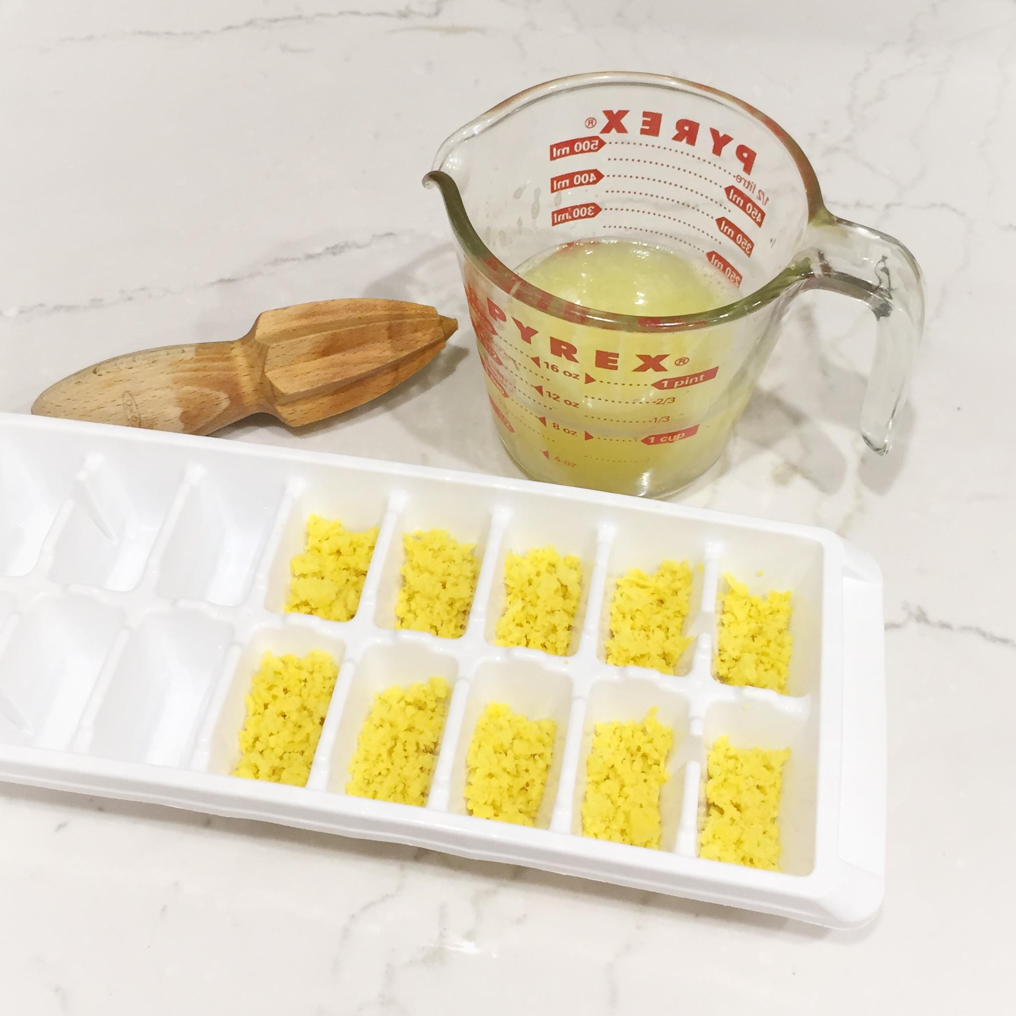 Lemon Zest & Juice.jpg