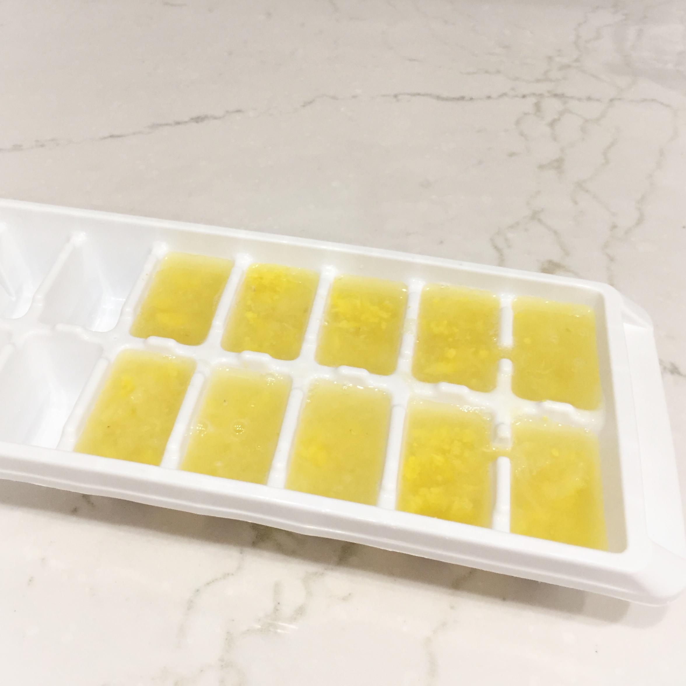 Lemon Cubes.jpg
