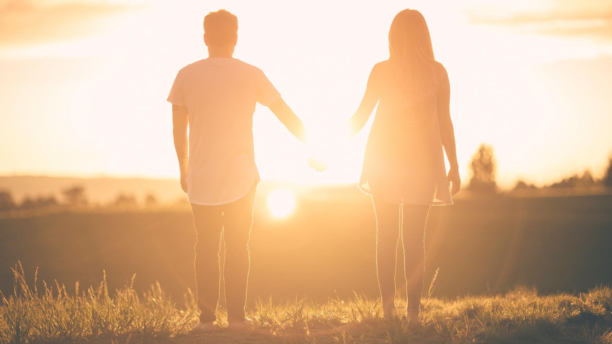 Good relationships keep us happier and healthier. Period. - - Robert Waldinger