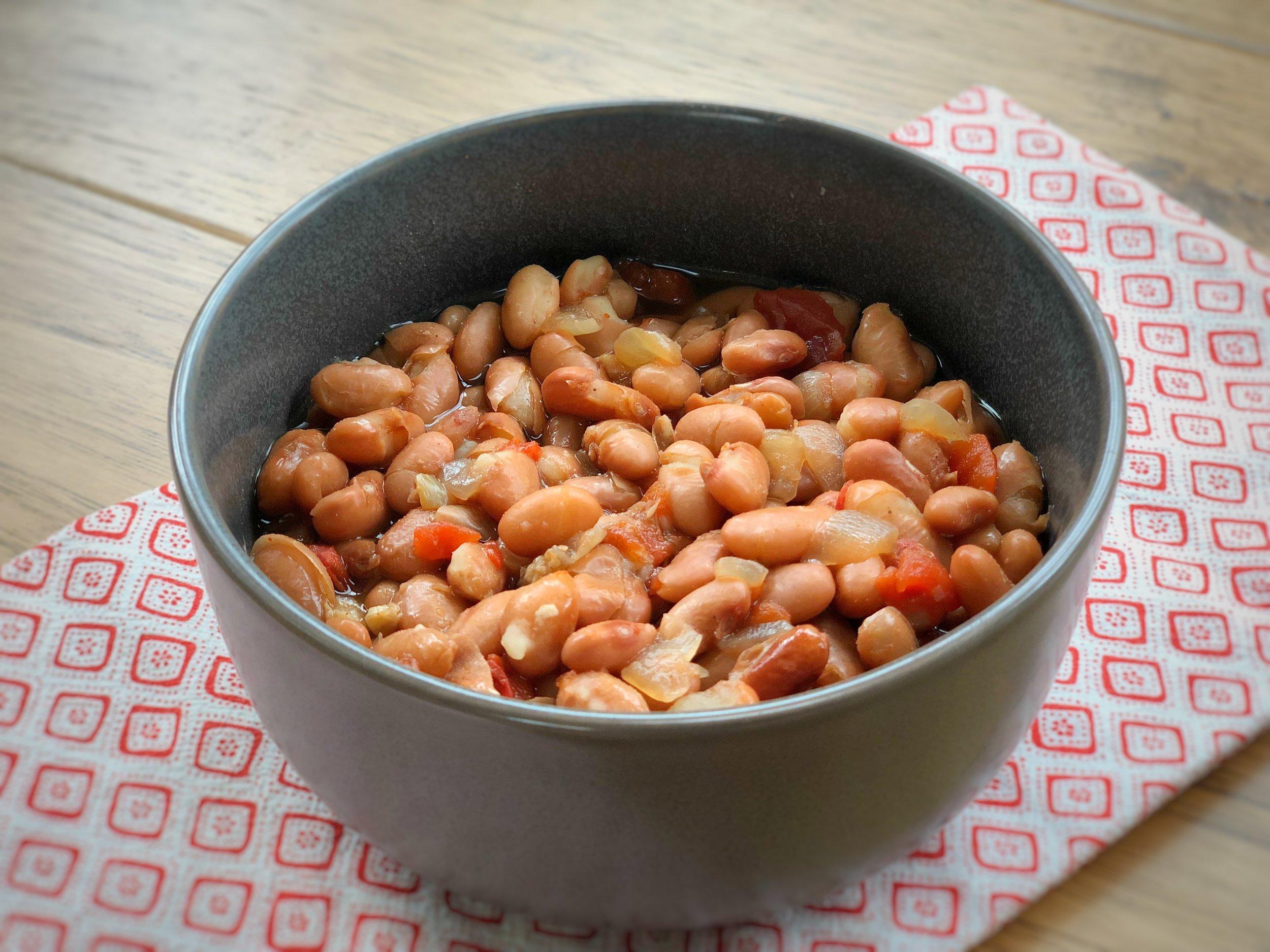 Pinto Beans.jpg