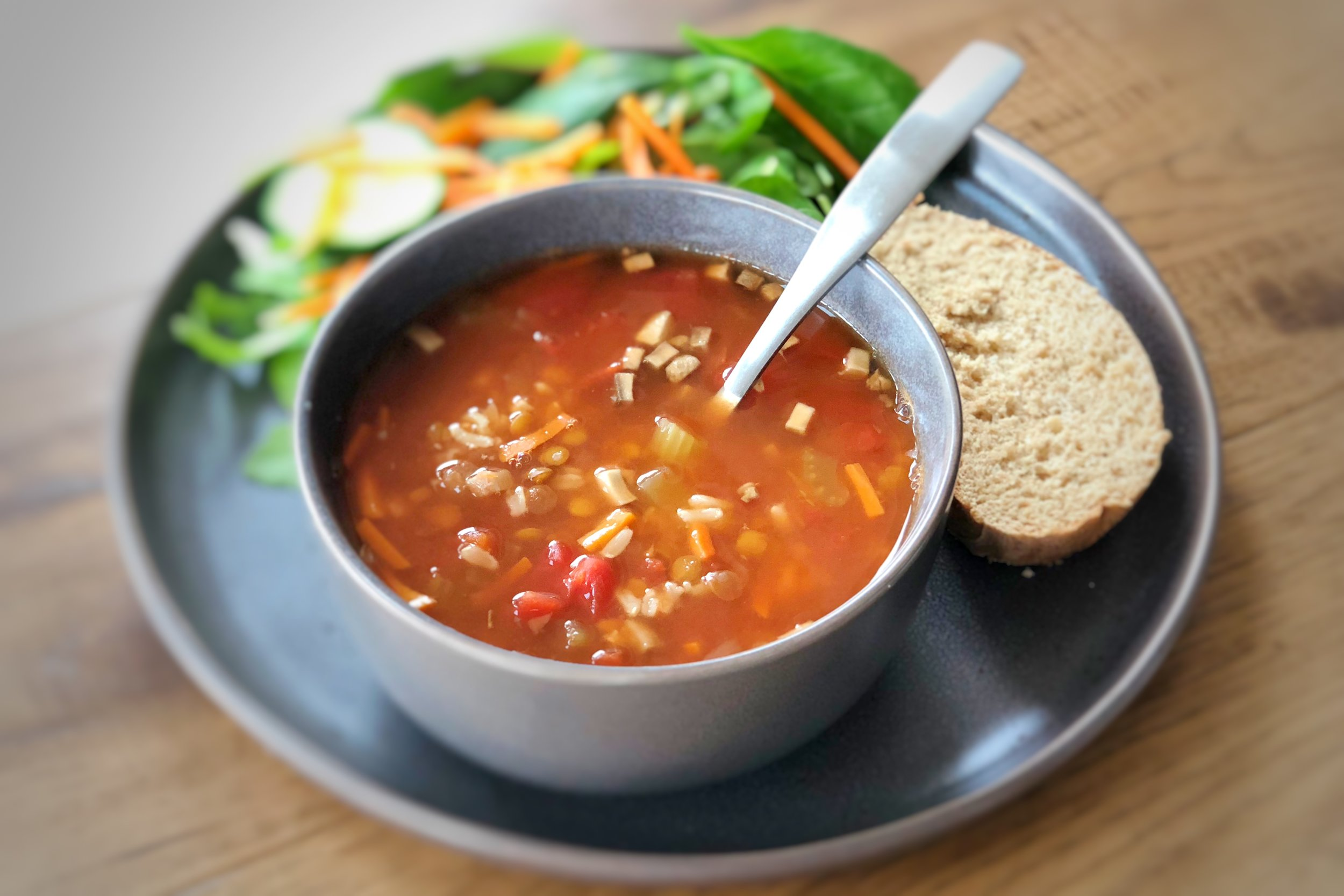 Tomato Mushroom Stew with Lentils and Brown Rice.jpg