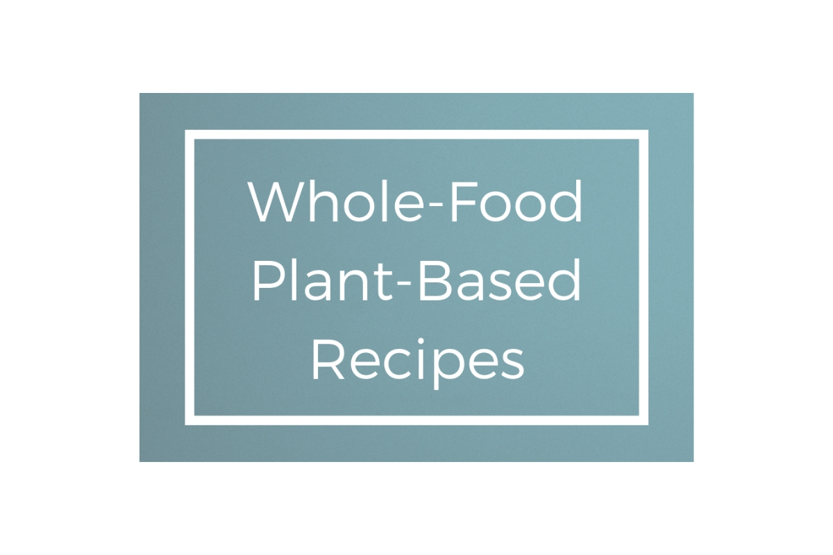 WFPB Recipes Button.jpg