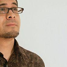 Jaime Carrejo