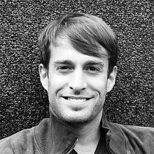 Joel Swanson