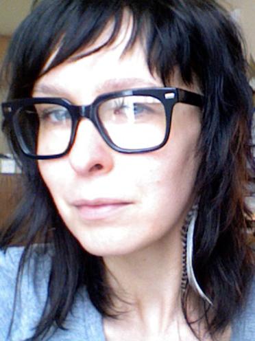 Sandra Fettingis