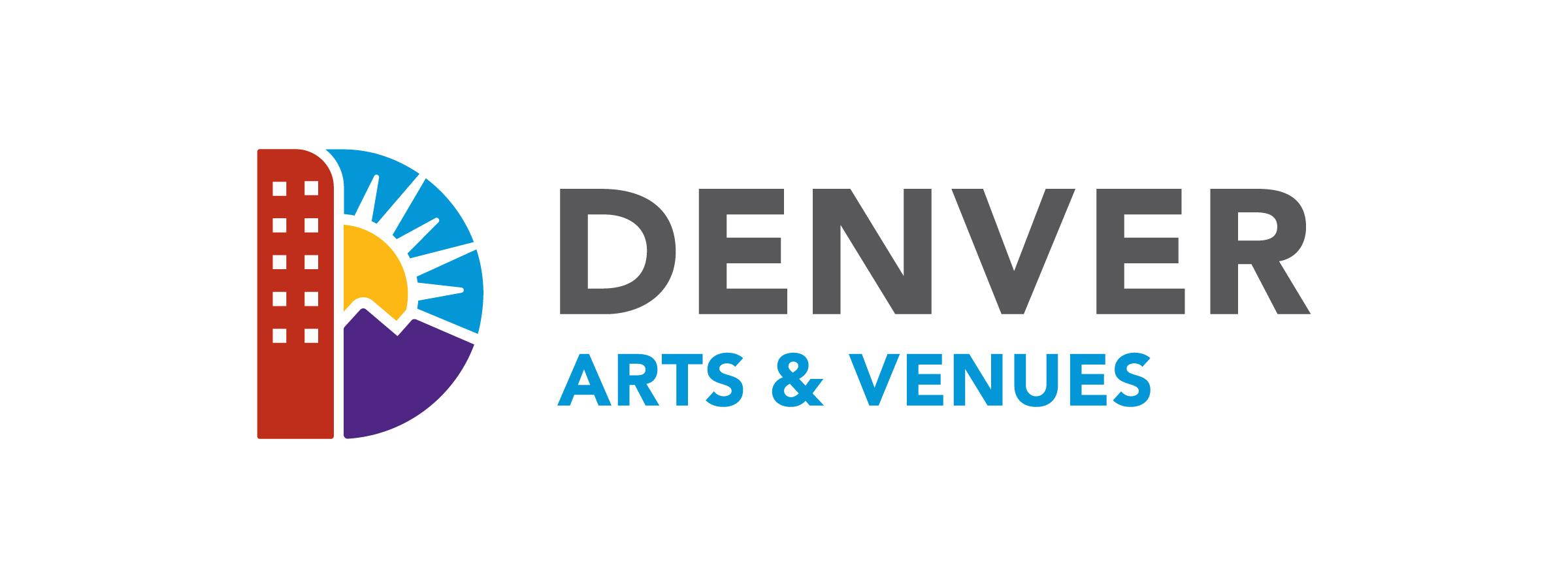 4_DenverArtsAndVenues_RGB-96c330b812.jpg