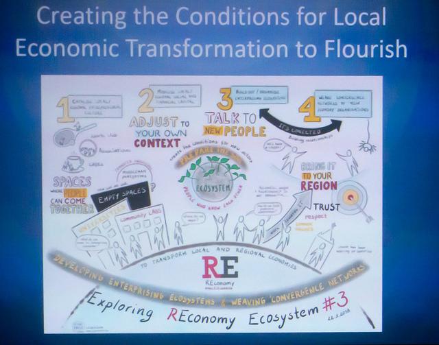 local economy.jpg