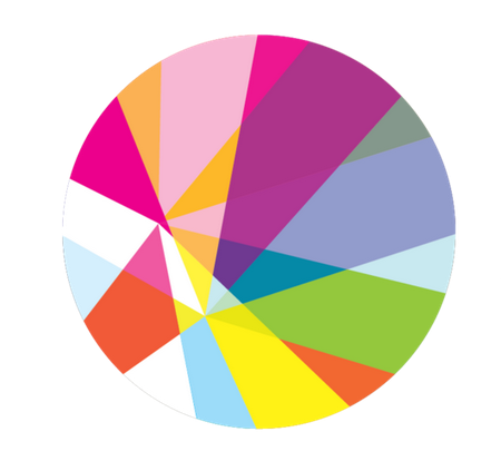 Arts-In-Society-colorwheel.png