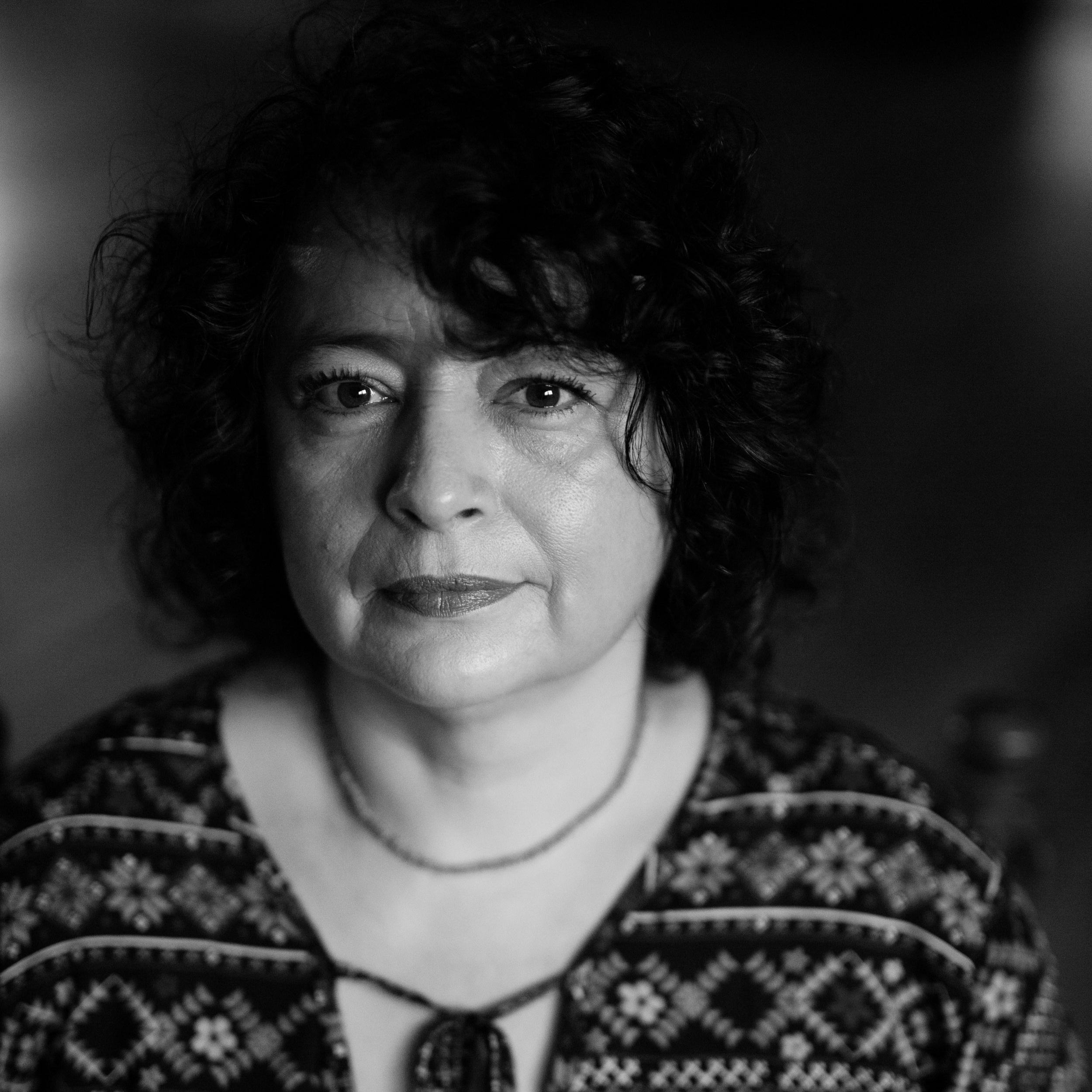 Rosa Sabido,  Poemas de Peretencia