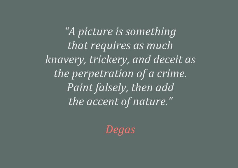 Degas-knavery-quote_071716.jpg