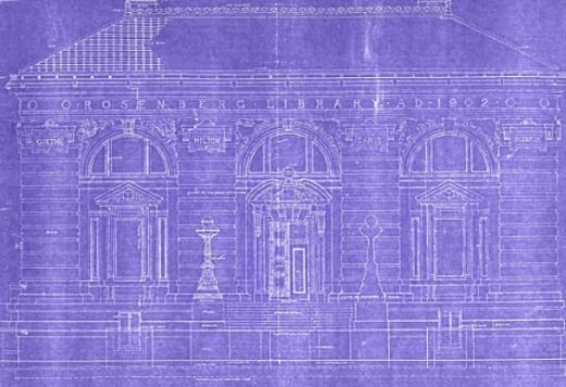 Library+Blueline2.jpg