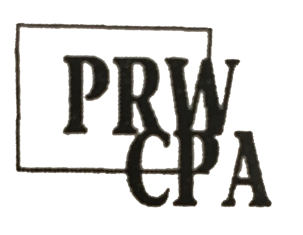 PRWLogo.png