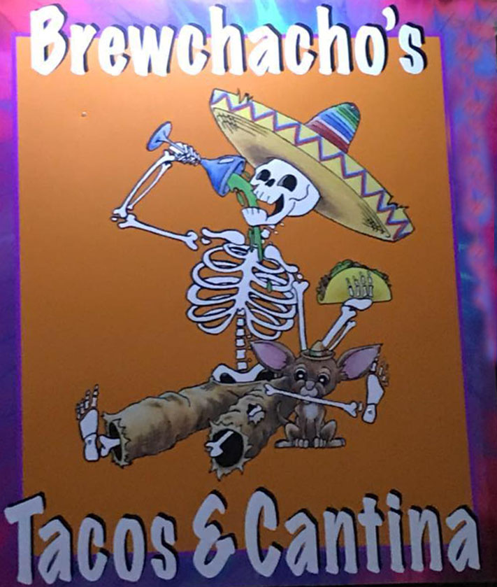 Brewchachos Logo.jpeg