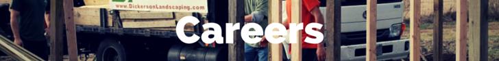 careers jobs landscaping Tallahassee Bainbridge Crawfordville