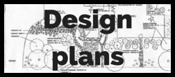 Design plans