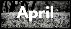 April.jpg