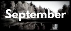 september border.jpg