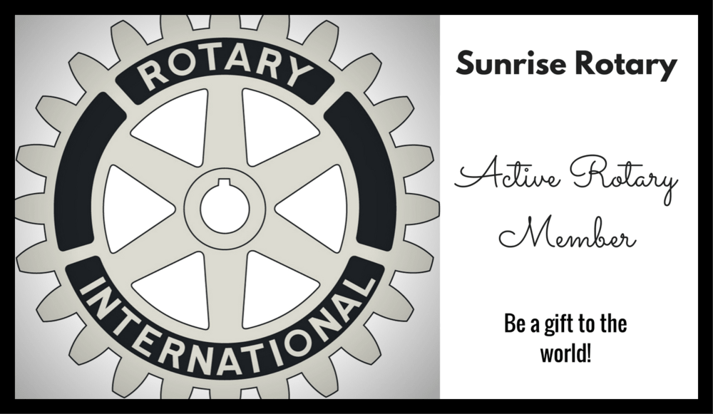 Tallahassee sunrise rotary-min.png