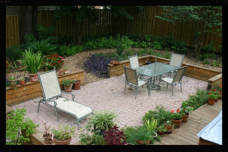 dickerson+landscaping+tallahassee+patio+brick+patio+paver-min-min.jpg