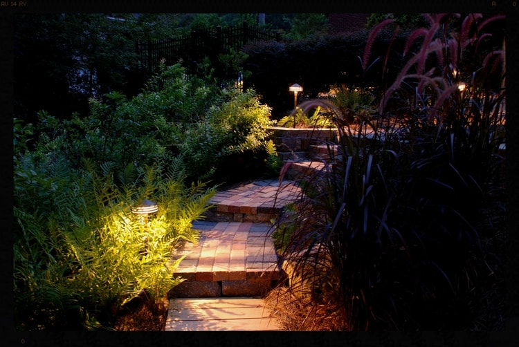 patio+pavers+and+low+voltage+lighting-min.jpg
