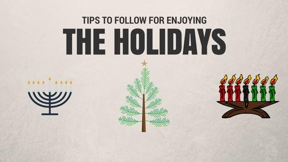 tips to follow for enjoying.jpg