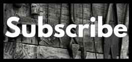Subscribe with Dickerson Landscaping