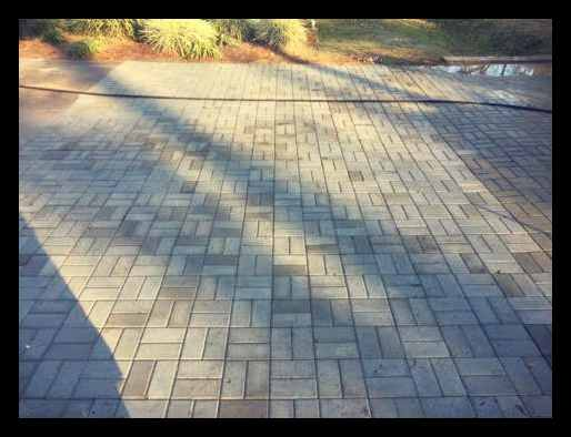 patio paver in tallahassee.jpg