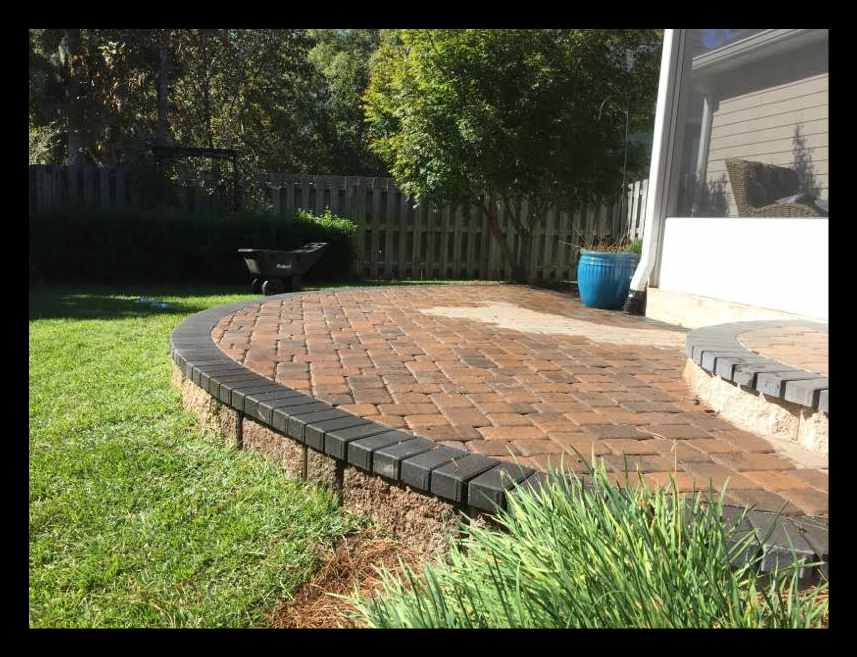 paver patio in Tallahassee.jpg