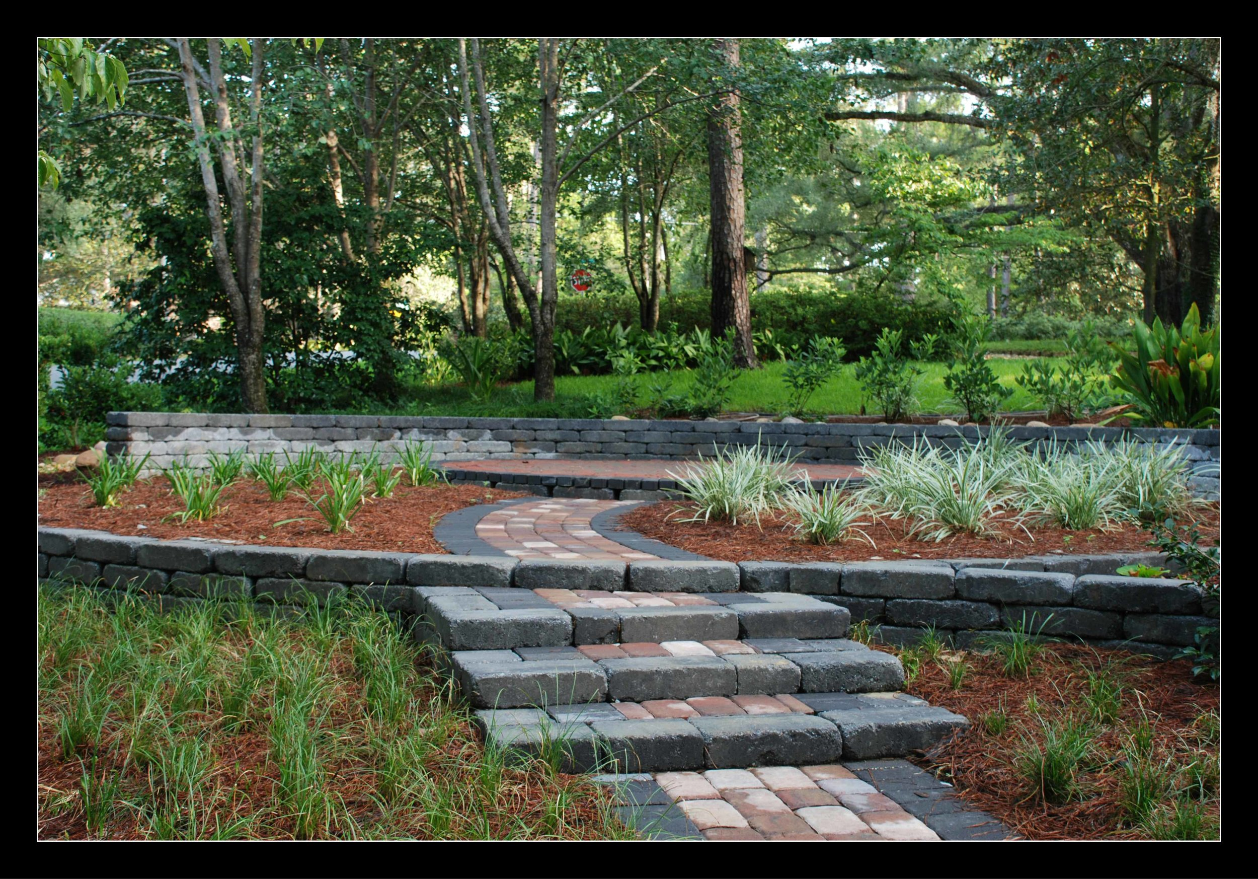 intricate paver patio in tallahassee.jpg