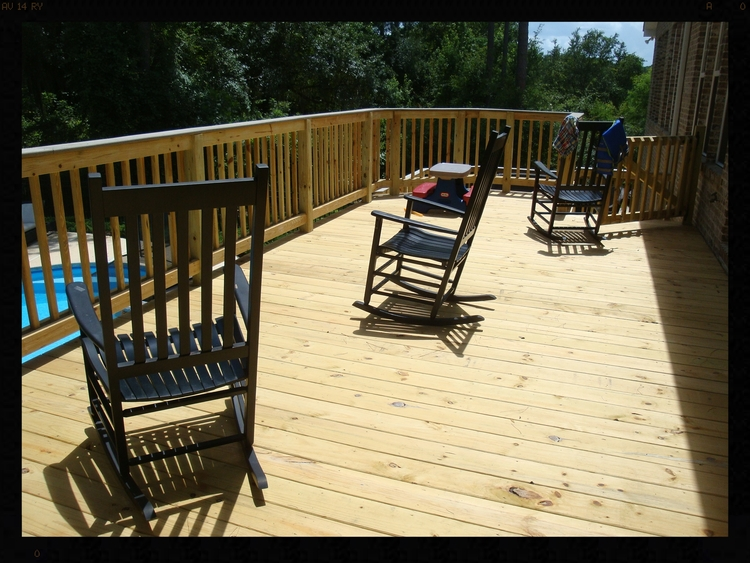 relaxing tallahassee deck and deck design.jpg
