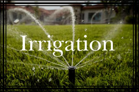 Irrigation (1).png