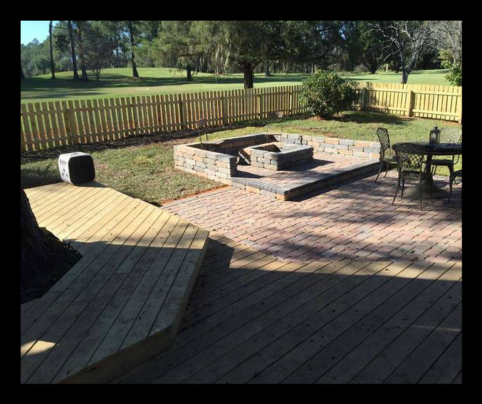 Tallahassee pavers and decks and patios.png