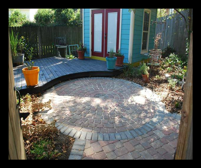 Tallahassee pavers and decks and beautiful patios.png