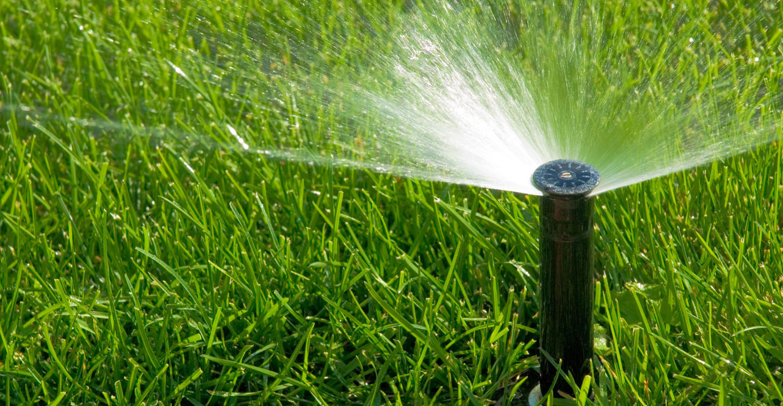 Irrigation Lawn Care.jpg