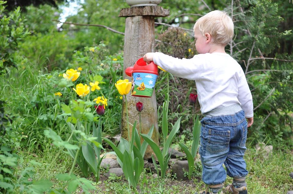 Child in the garden.jpg