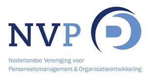 nzp_logo.jpg