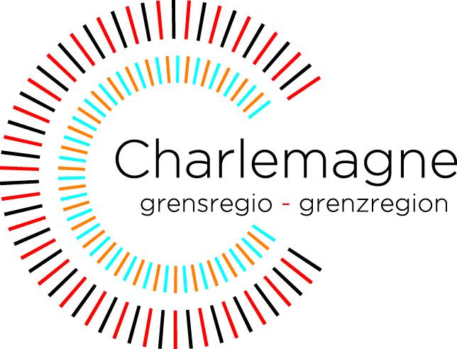 logo_Charlemagne.jpg