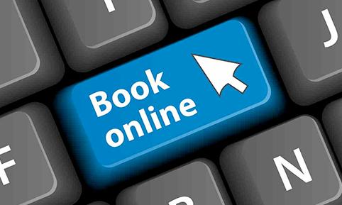 FEDHASA-Online-Bookings-620x321.png