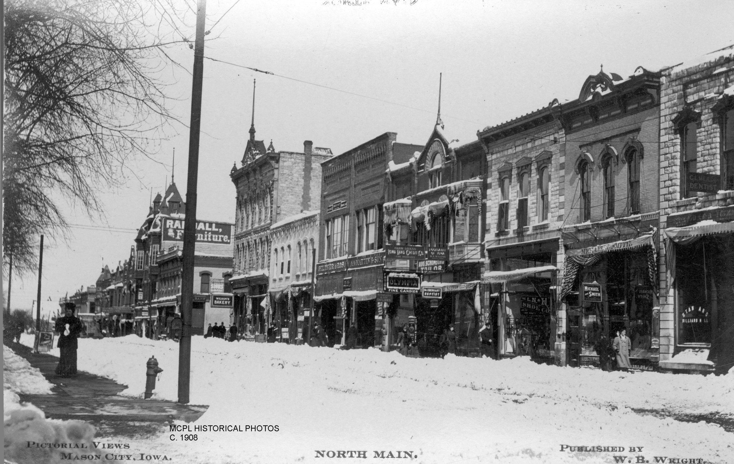 North Main 1908 Wright 02.jpg