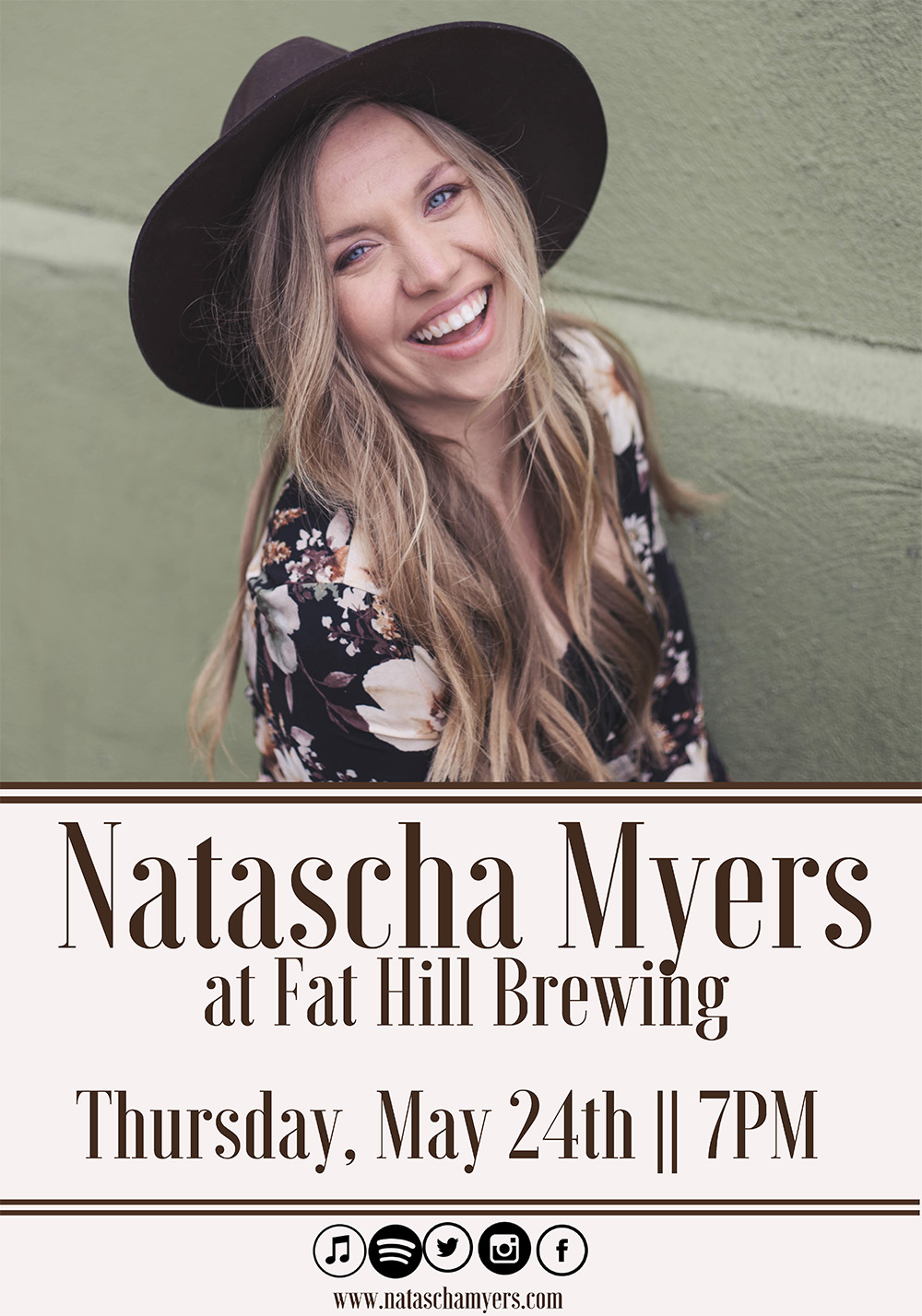 5.24 Fat Hill Brewing Natasha_poster.jpg