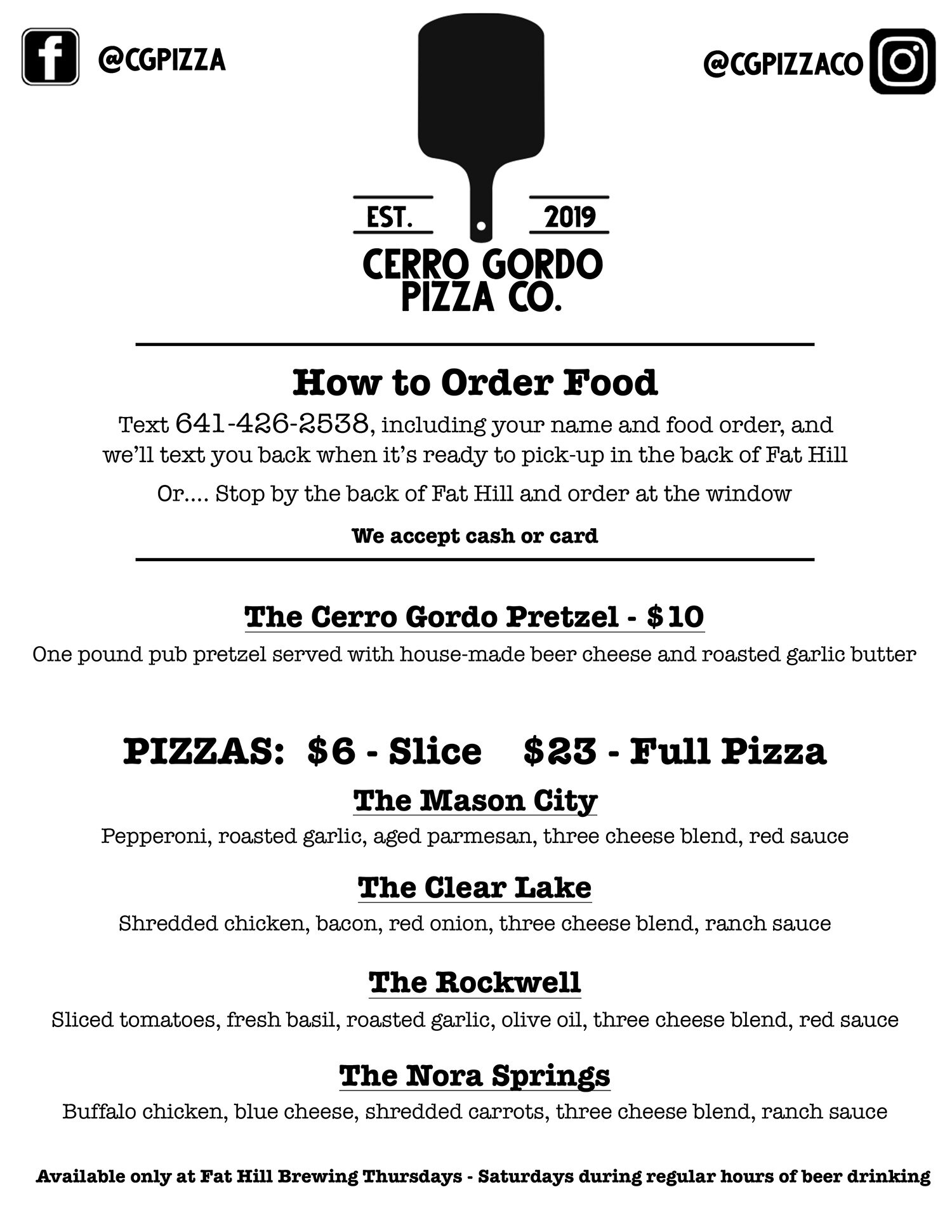 Cerro Gordo Pizza Company Menu Updated.jpg