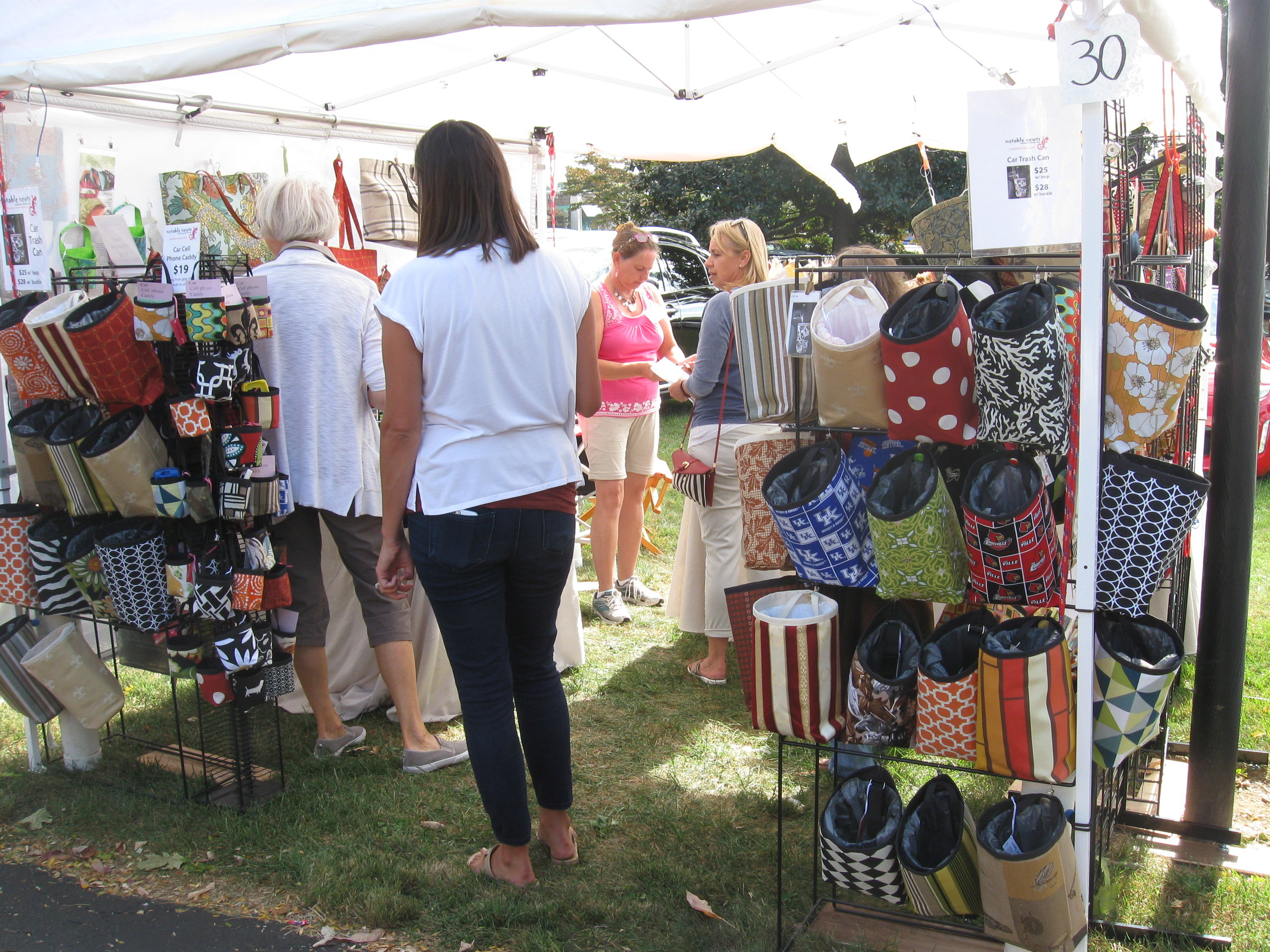 craft-fair2017-02.jpg
