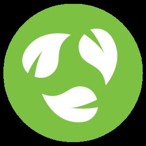 Icon: Repurposed
