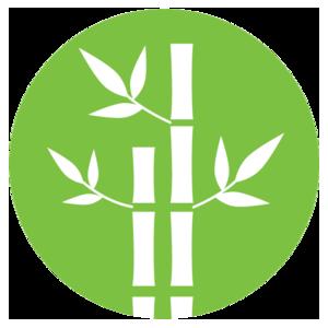 Icon: Sustainable