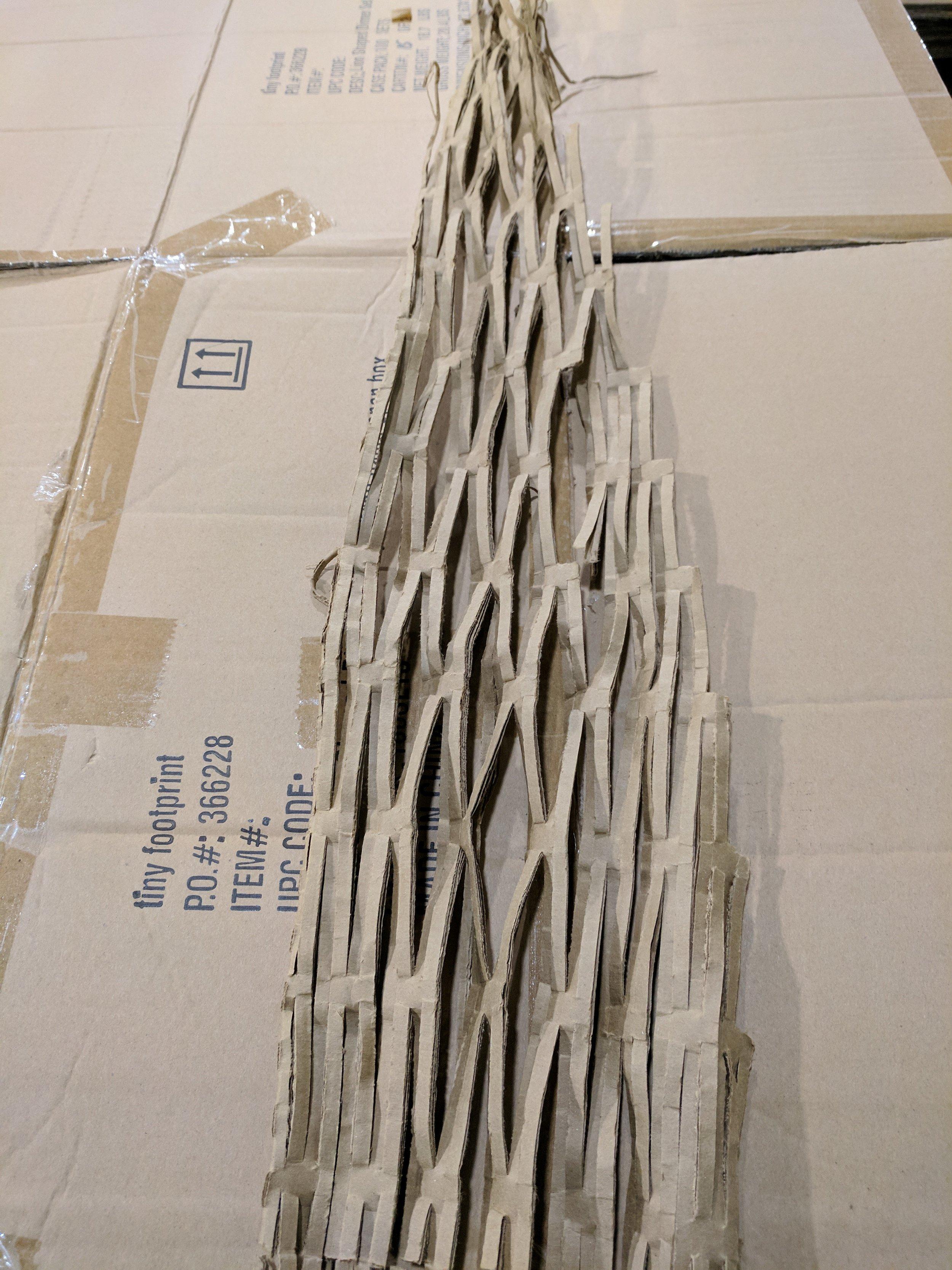 Cardboard Material.jpg