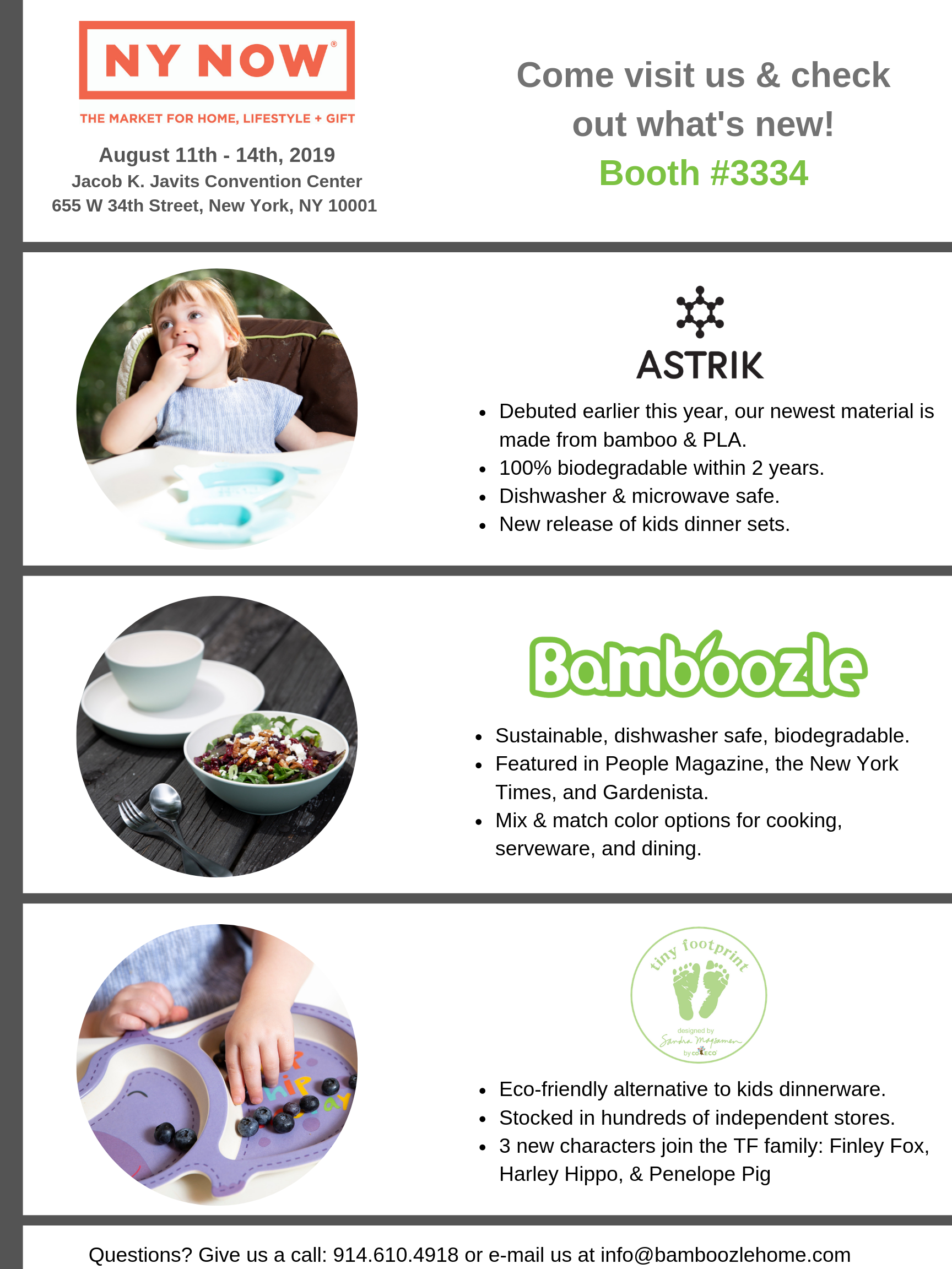 NYNow 2019 Flyer.png