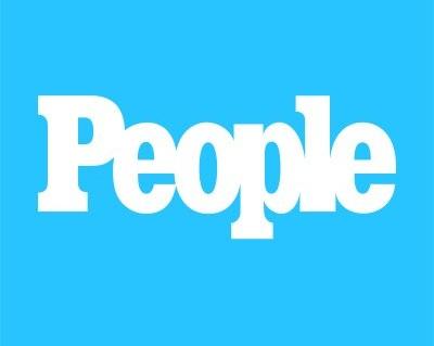 peoplemagazine.jpg